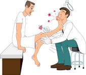 dürfen arzthelferinnen infusionen anlegen